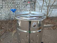 Цкт 65 литров с рубашкой охлаждения., фото 2