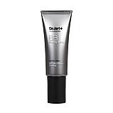 Омолаживающий BB крем DR. JART+ Rejuvenating BB Cream Silver Label, 40 мл, фото 2