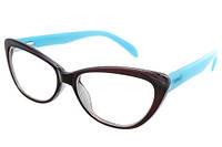 Компьютерные очки для работы для имиджа ЕАЕ 2006 С375