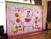 Изготовления, аренда пресс-волл (Press wall), фон для фотографирования, баннер, пресс волл для фотозоны, фото 6