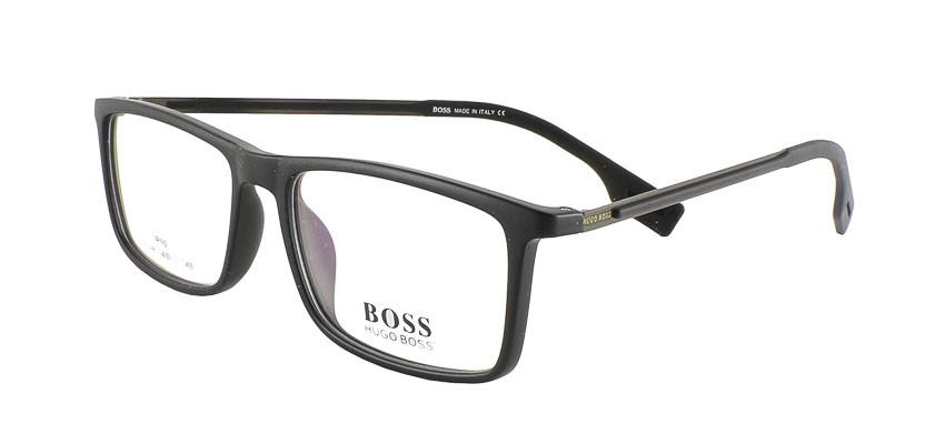 Оправа Boss club 9069 c2