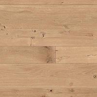 Ламинат Grande Wide Linnen Oak