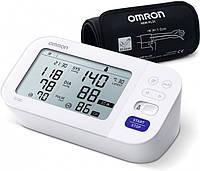 Тонометр Omron M6 Comfort (HEM-7360-E)