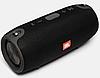 Колонка JBL Xtreme Mini (Черная)