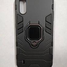 Чохол Samsung A01/М01 Terminator