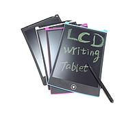 Планшет для рисования и заметок со стилусом LCD Writing Tablet, фото 1