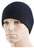 Шапка-подшлемник Watch Cap флис (260г/м2) с утеплителем Slimtex цвет темно-синий (40003115)