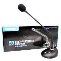 Микрофон для конференций и выступлений Shure MX718   радиомикрофон, фото 1