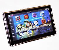 Автомобильный GPS навигатор android 716 (512 ОЗУ/8 ПЗУ) 7 дюймов   автонавигатор, фото 1