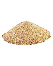 Фініковий цукор натуральний підсолоджувач на вагу / Финиковый сахар натуральный подсластитель на вес