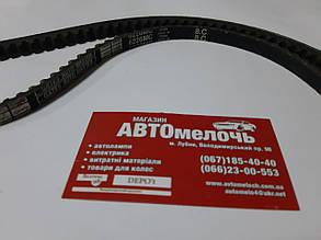 Ремень клиновой зубчатый 10x1150 Gates 6226MC