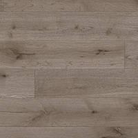 Ламинат Grande Narrow Steel Oak