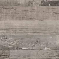 Ламинат Grande Narrow Scaffold Wood