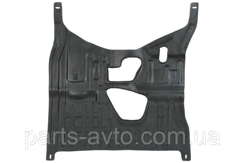 Защита двигателя FIAT LINEA 2007-2013 BLIC 6601-02-2018860P