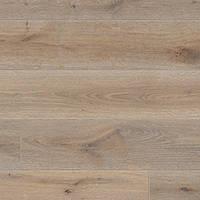 Ламинат Grande Narrow Skyline Oak