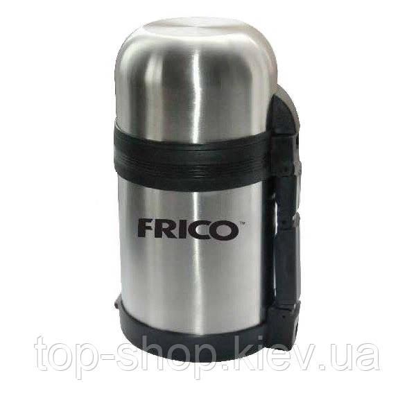 Термос пищевой Frico FRU-234 - 1000 мл