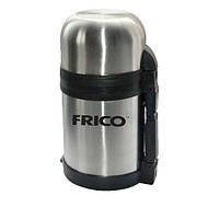 Термос пищевой Frico FRU-234 - 1000 мл, фото 1