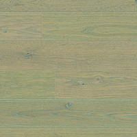 Ламинат Grande Narrow Spring Oak