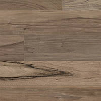 Ламинат Grande Narrow Modern Walnut