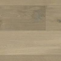 Ламинат Grande Wide Bright Oak
