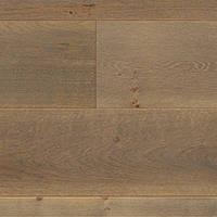 Ламинат Grande Wide Sienna Oak