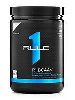 Rule 1 R1 BCAA 60serv. (318g)  (Unflavoured) без/вкуса