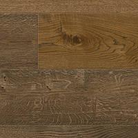 Ламинат Grande Wide Bourbon Oak