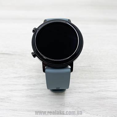 Смарт часы Huawei Watch GT2 42mm (Black), фото 2
