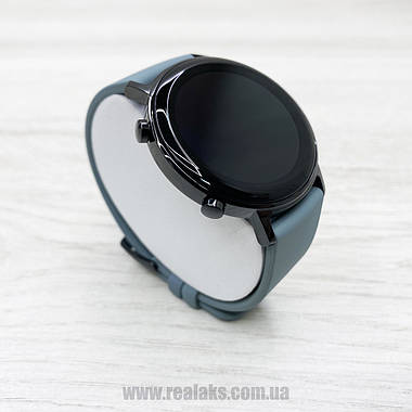 Смарт часы Huawei Watch GT2 42mm (Black), фото 3