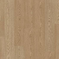 Ламинат Traditions Moonstone Oak