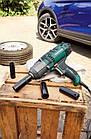 Ударный гайковерт  PARKSIDE PDSSE 550 A1 3700 об/мин, фото 5