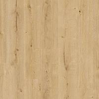 Ламинат Traditions Sonora Oak