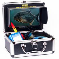 Подводная видеокамера, видеоудочка Ranger Lux Record (RA 8830), фото 1