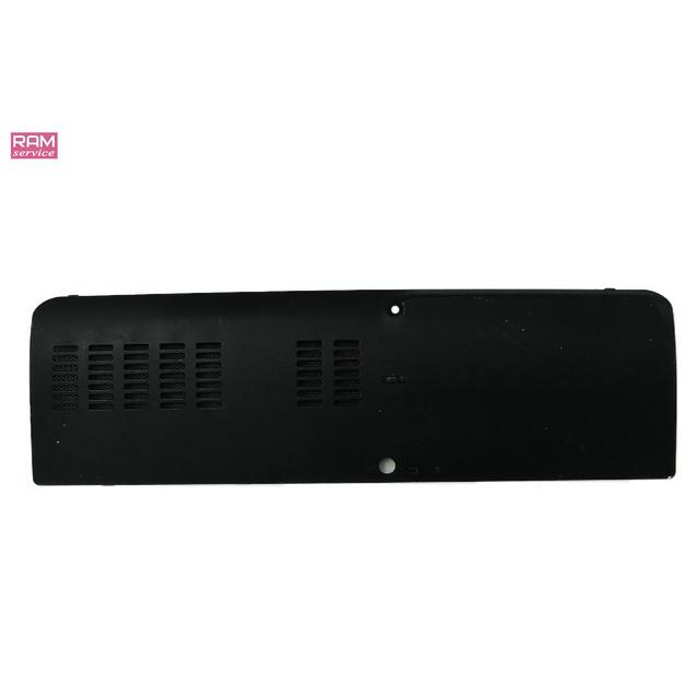 Сервісна кришка для ноутбука Acer Aspire 5552G, AP0C9000600, Б/В, Є пошкодження кріплення (фото)