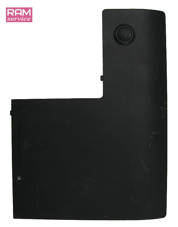 Сервісна кришка для ноутбука Samsung NP355V5C, AP0RS000B00, Б/В, В хорошому стані, без пошкоджень.