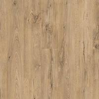 Ламинат Traditions Industrial Brown Oak