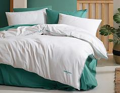 Аксесуари для сну. (подушки, ковдри, наматрацники)