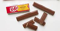 Kit Kat Honeycomb 21 g
