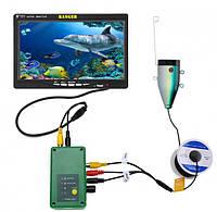 Подводная видеокамера Ranger Lux Case 9 D (Арт. RA 8859), фото 1