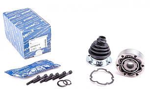 Шрус внутренний VW Caddy 2.0 SDI 03- MEYLE (Германия) 100 498 0018