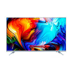 Телевизор Skyworth 32E6 FHD AI (19C0220M-01090) - Восстановленный