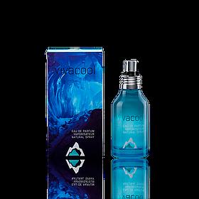 Парфюмерная вода для мужчин Вива Кул Viva Cool Вивасан Швейцария 75 мл