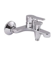 Змішувач для ванни HAIBA DANIEL 009 (HB1013)