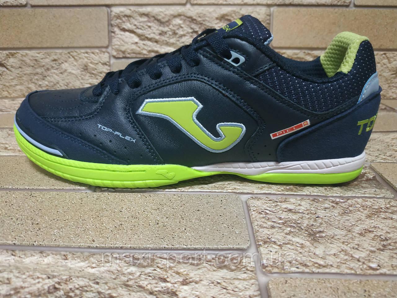 Взуття зальне Joma (TORW.2003 IN)