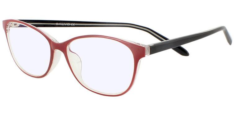 Компьютерные очки 510510