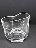 Пьяные стаканы набор для виски 6 штук, фото 4