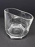 Пьяные стаканы набор для виски 6 штук, фото 2