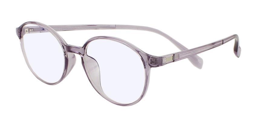 Компьютерные очки 8048