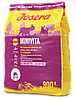 Сухой корм для мелких пород собак с лососем JOSERA MiniVita с 8-го года жизни (0.9 кг.)