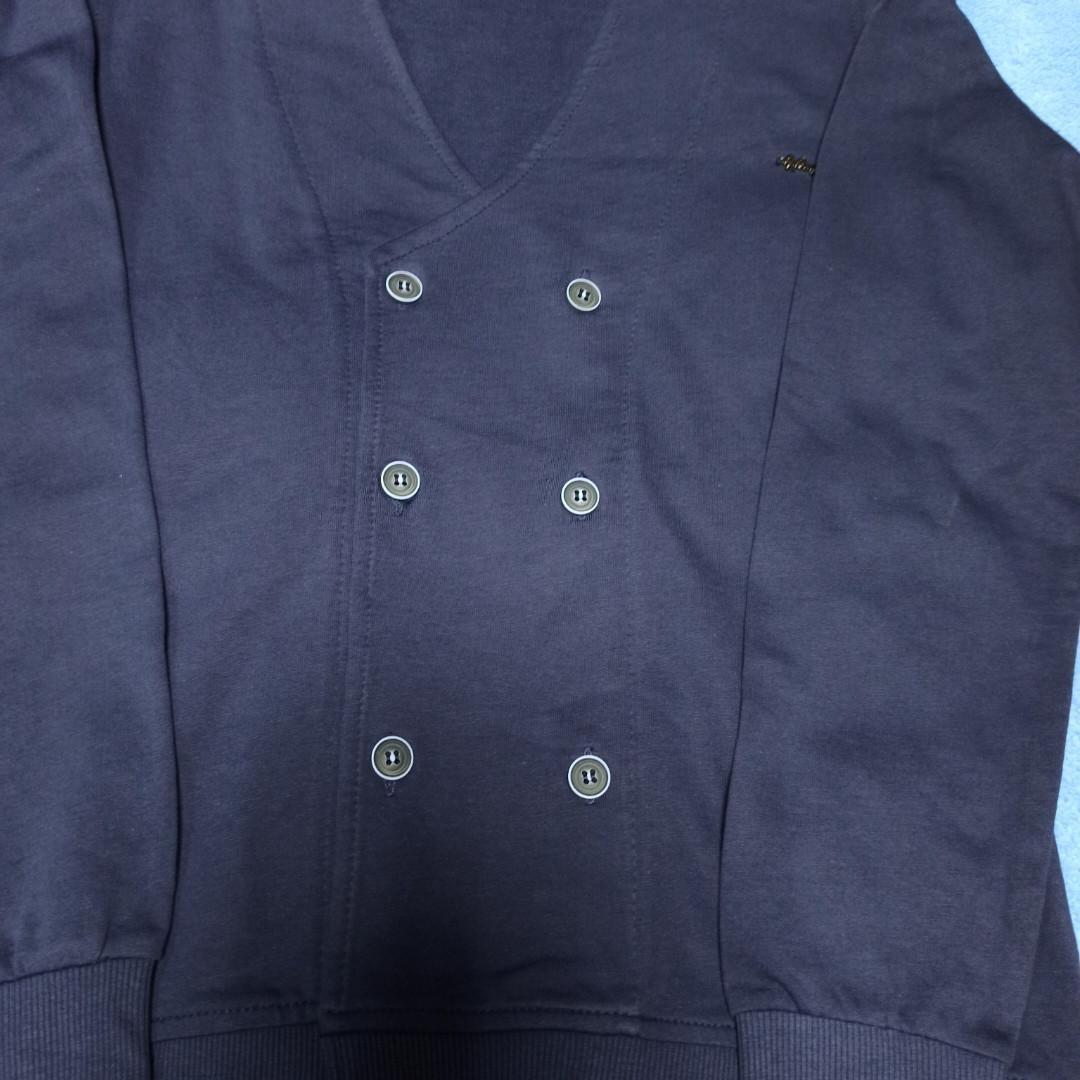 Модный красивый классический нарядный джемпер для мальчика. Рукав и низ джемпера на манжете.